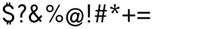 Superbastone Font OTHER CHARS