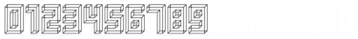 Superfurniture Necker Font OTHER CHARS