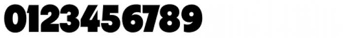 Superla Black LF Font OTHER CHARS