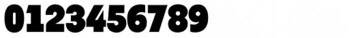 Superla Black TF Font OTHER CHARS