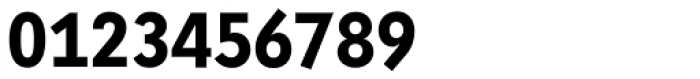Superla Bold TF Font OTHER CHARS