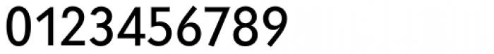 Superla Book LF Font OTHER CHARS
