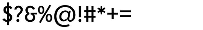 Superla Book Font OTHER CHARS