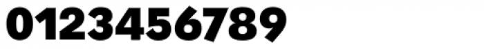 Superla ExtraBold Caps LF Font OTHER CHARS