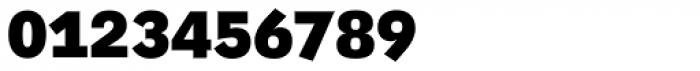 Superla ExtraBold Caps TF Font OTHER CHARS