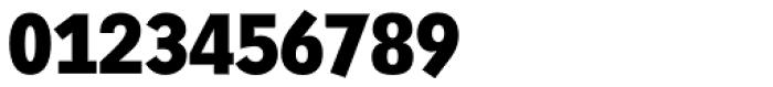 Superla ExtraBold TF Font OTHER CHARS
