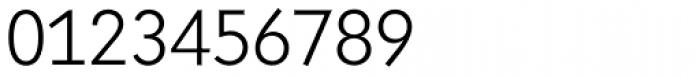 Superla Light Caps Expert Font OTHER CHARS