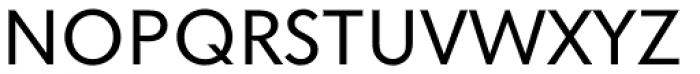 Superla Normal LF Font UPPERCASE
