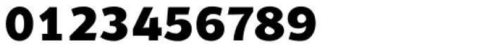 Supra Classic Bold Font OTHER CHARS