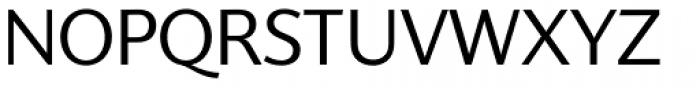 Supra Classic Normal Font UPPERCASE