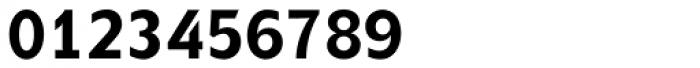 Supra Condensed Medium Font OTHER CHARS