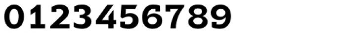 Supra DemiSerif Medium Font OTHER CHARS