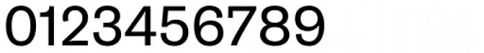Supria Sans-Regular Font OTHER CHARS
