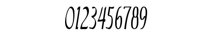 Sundowner-ExtracondensedBold Font OTHER CHARS