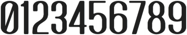 Swarha otf (400) Font OTHER CHARS