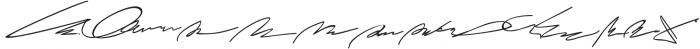 Swashes Amirra Script otf (400) Font UPPERCASE