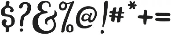 Sweet Nothings Script otf (100) Font OTHER CHARS