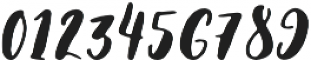 Swsh 1 otf (400) Font OTHER CHARS