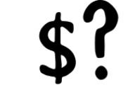 Sweet Nothings Script + Bonus Font! 1 Font OTHER CHARS