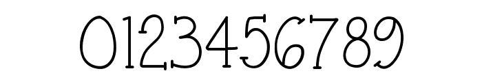 Sweet & sassy serif Font OTHER CHARS