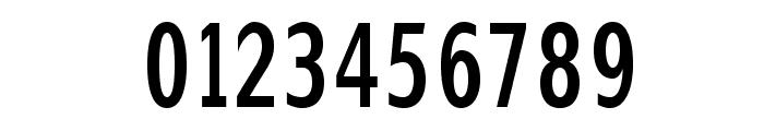 SwitzeraADF-DmBdCond Font OTHER CHARS