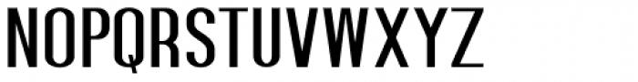 Swarha Neue Font UPPERCASE