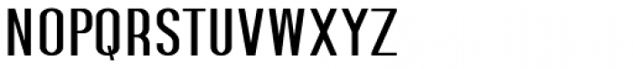 Swarha Neue Font LOWERCASE