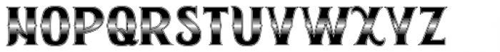 Sweet Rum Regular Font LOWERCASE