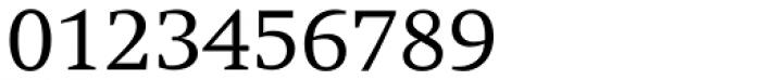 Swift Light Cyrillic Font OTHER CHARS