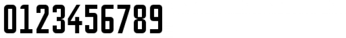 Swing Bill Regular Font OTHER CHARS