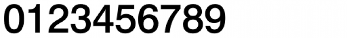 Swiss 721 Medium Font OTHER CHARS