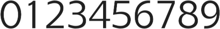 Syabil Book otf (400) Font OTHER CHARS