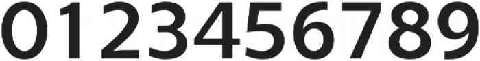Syabil SemiBold otf (600) Font OTHER CHARS