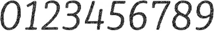 Sybilla Plaid Pro Narrow Light Italic otf (300) Font OTHER CHARS