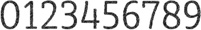 Sybilla Plaid Pro Narrow Light otf (300) Font OTHER CHARS