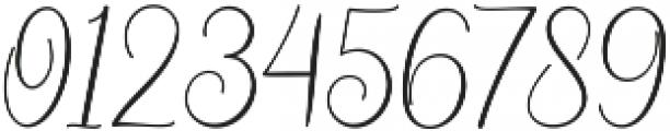 Sydnee ttf (400) Font OTHER CHARS