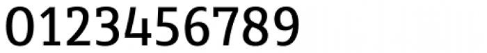 Sybilla Pro Narrow Regular Font OTHER CHARS