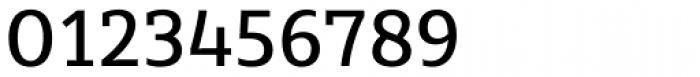 Sybilla Pro Regular Font OTHER CHARS