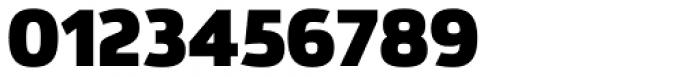 Syke Black Font OTHER CHARS