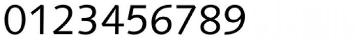Syntax Next Paneuropean W1G Regular Font OTHER CHARS