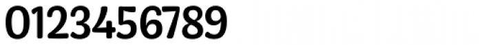 Syrup Sans Regular Font OTHER CHARS