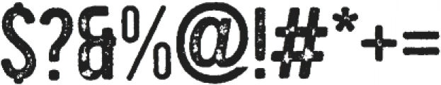 tamaki-two two otf (400) Font OTHER CHARS