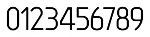 Tadao Regular Font OTHER CHARS