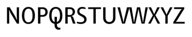 TangSCOSF Light Font LOWERCASE