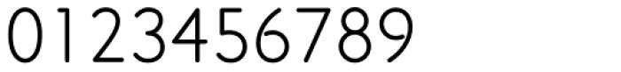 TA KotodamaF Regular Font OTHER CHARS