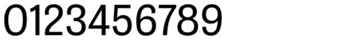 Tablet Gothic Regular Font OTHER CHARS
