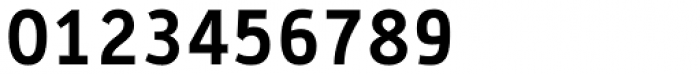 Tabula Std Bold Font OTHER CHARS