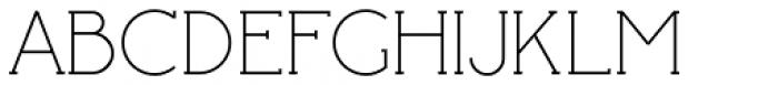 Tadaam Regular Font UPPERCASE