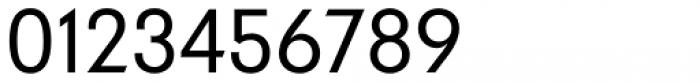 Tafel Sans SC Regular Font OTHER CHARS