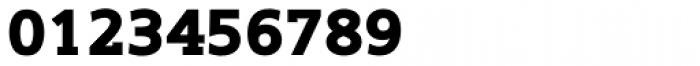Tagmulim Black MF Regular Font OTHER CHARS